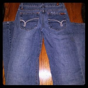 🖤💙BONGO like new jeans